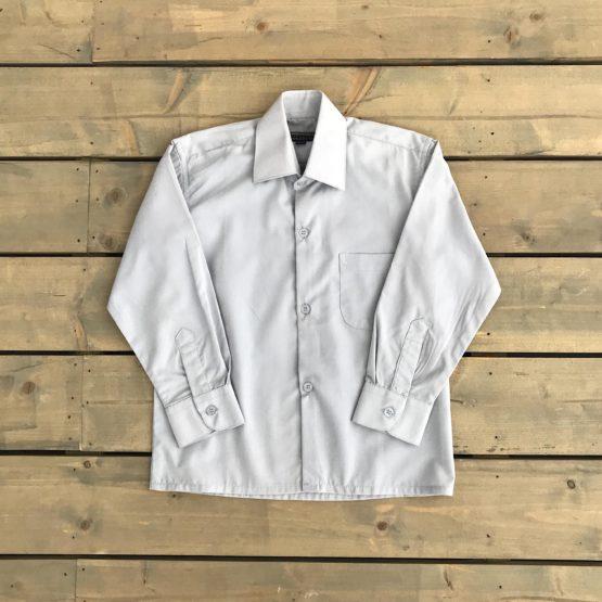 New Biandly marškinukai