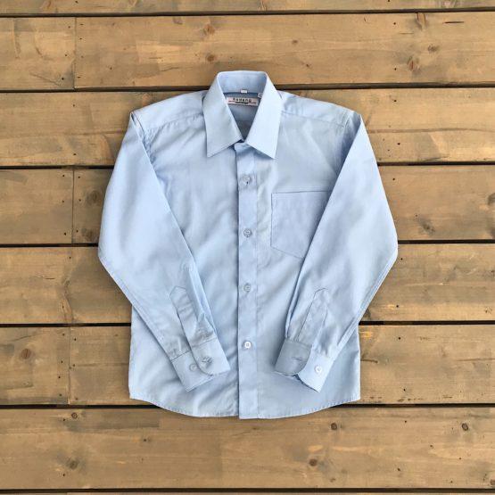 Rodeng marškinukai