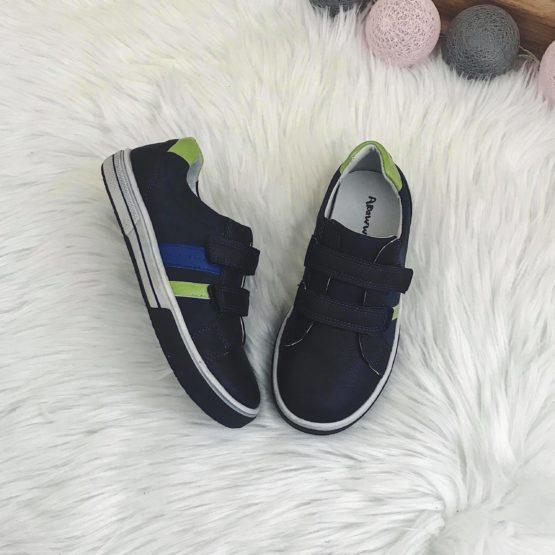 Apawwa batai