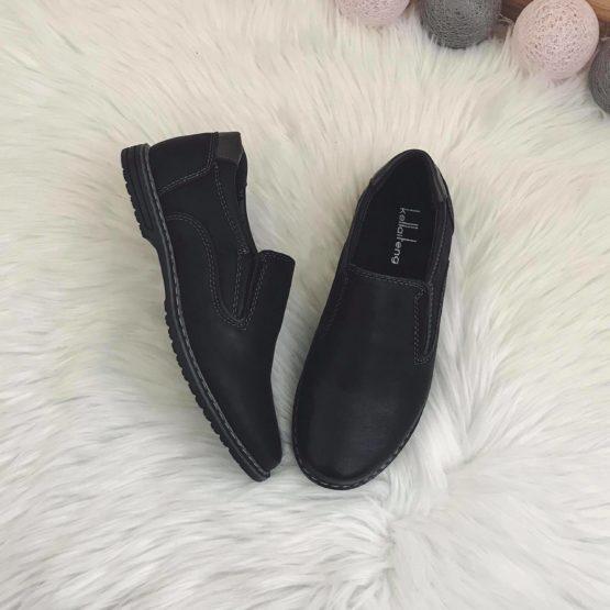 Kellaiteng batai