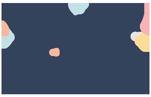 BOBO - Prekės vaikams