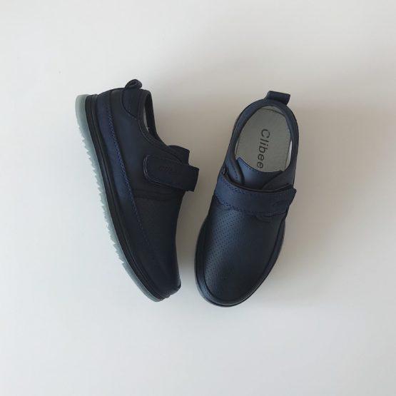 Clibee 306 batai