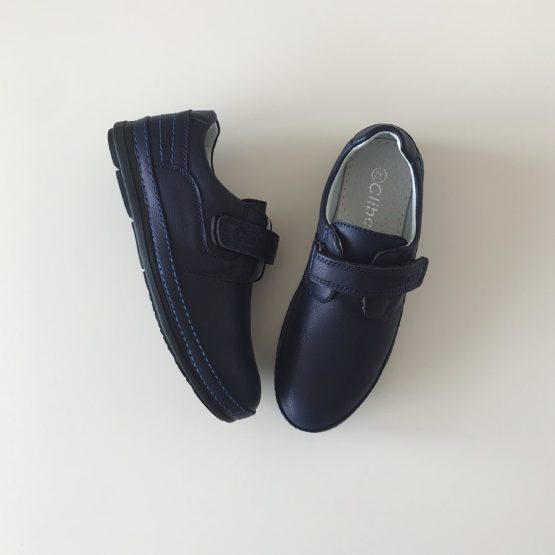 Clibee 176 batai