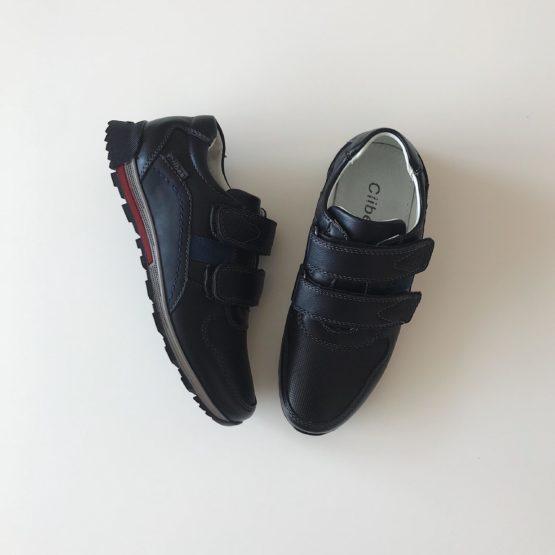 Clibee 309 batai