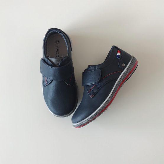 Badoxx 7670 batai