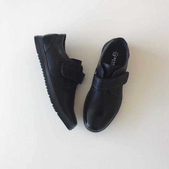 Bessky C2 batai