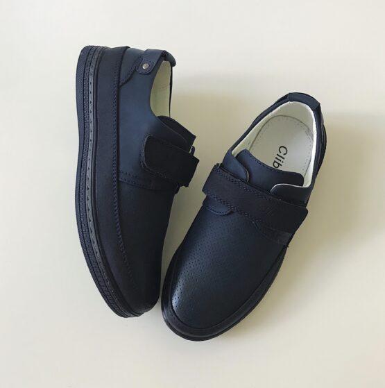 Clibee 381 batai