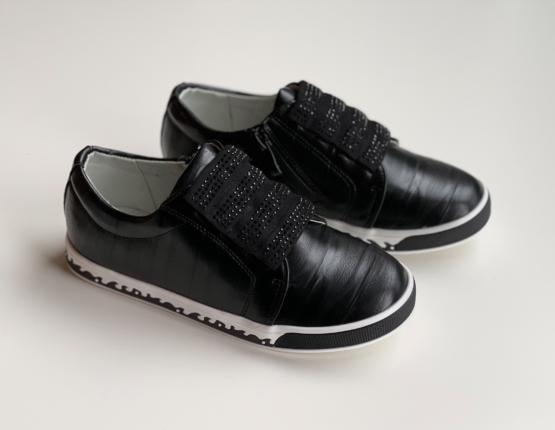 Bessky batai 077